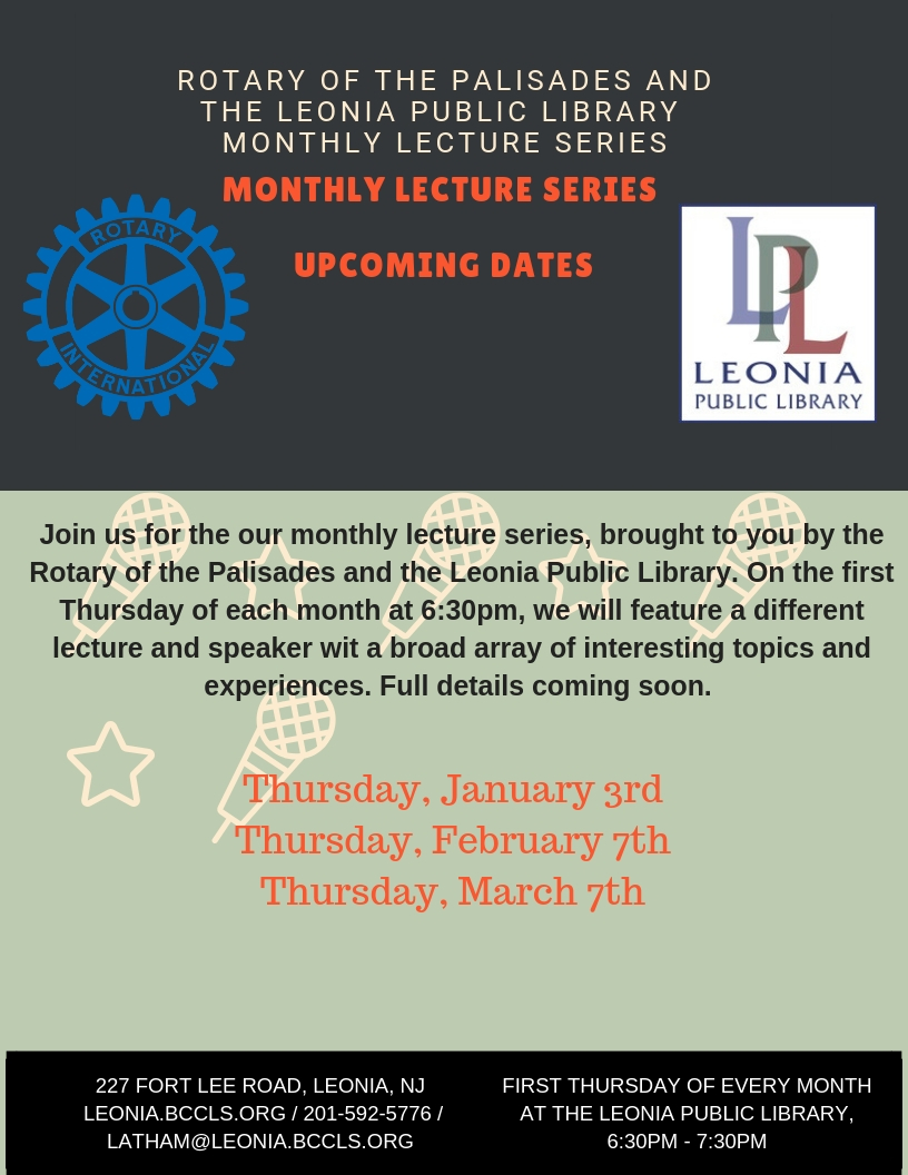 2019 Rotary Lecture Dates.jpg