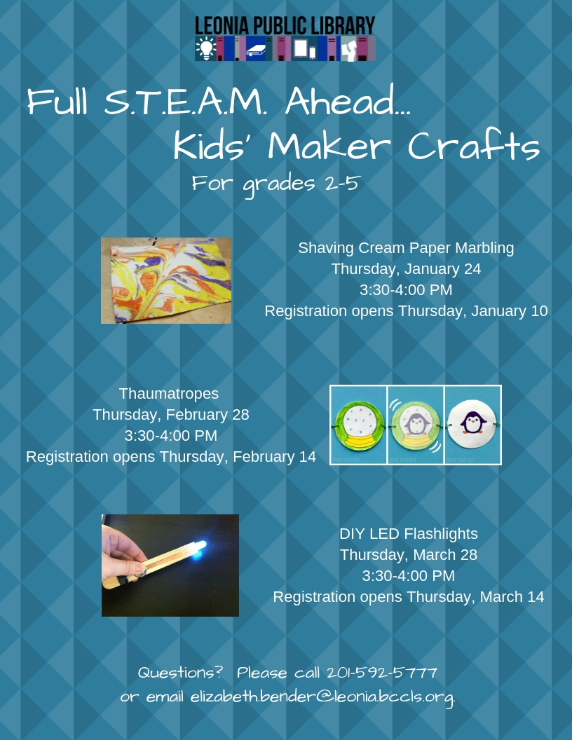 Kids' Maker Crafts Winter.jpg
