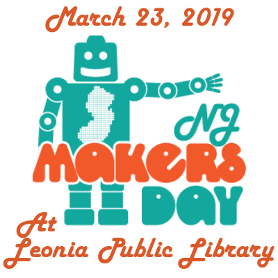 Makers Day Icon.png