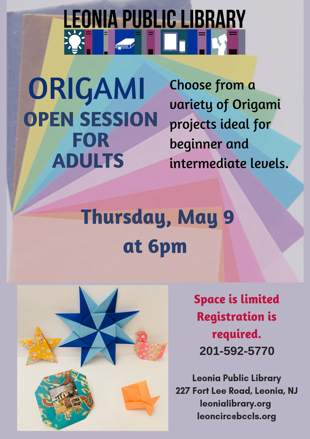 Origami Open Session jpeg.jpg