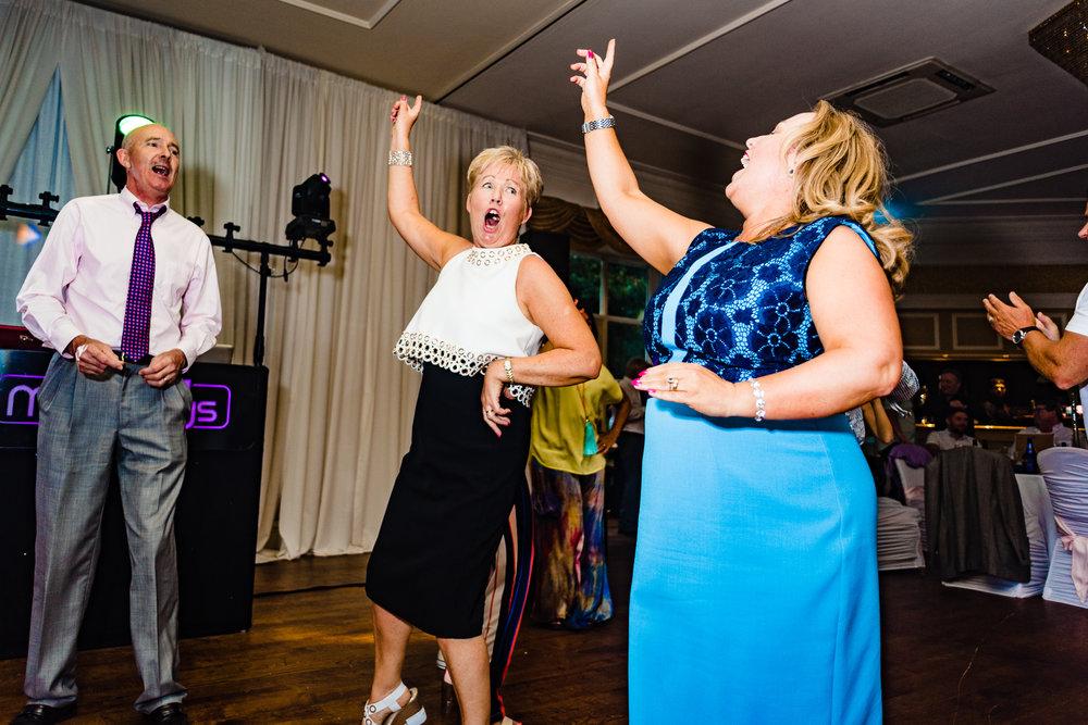 12-dancing_lo-30_29522367118_o.jpg