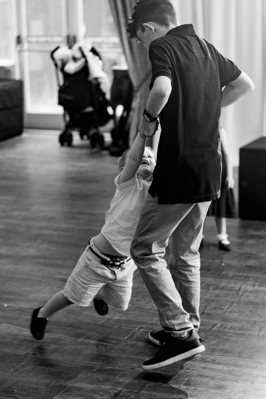 11-first-dance_lo-2_29519112038_o.jpg