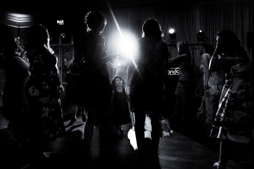 12-dancing-2_43342582292_o.jpg