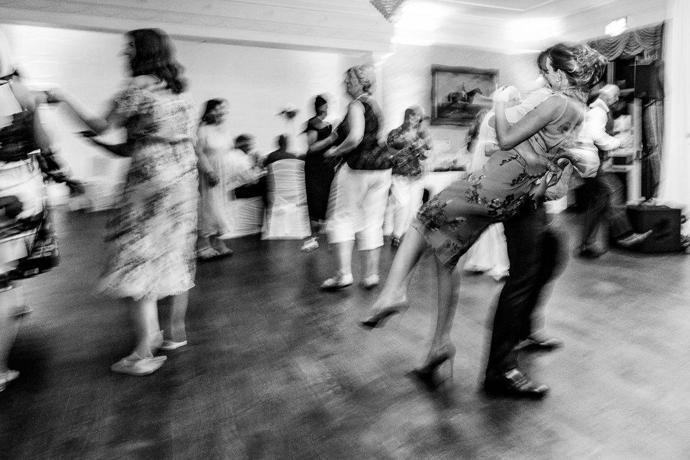 12. Dancing_lo-67.jpg