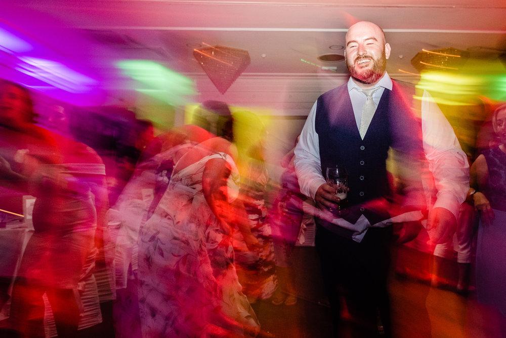 12. Dancing_lo-76.jpg
