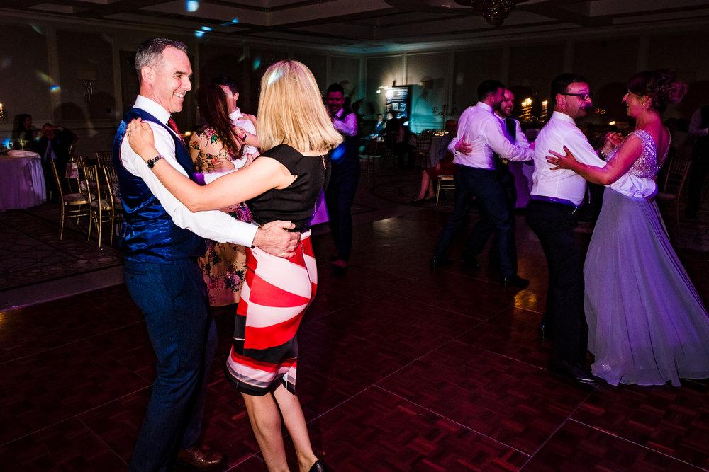 10. Dancing LoRes-6.jpg