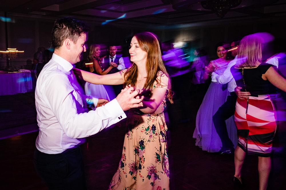 10. Dancing LoRes-7.jpg