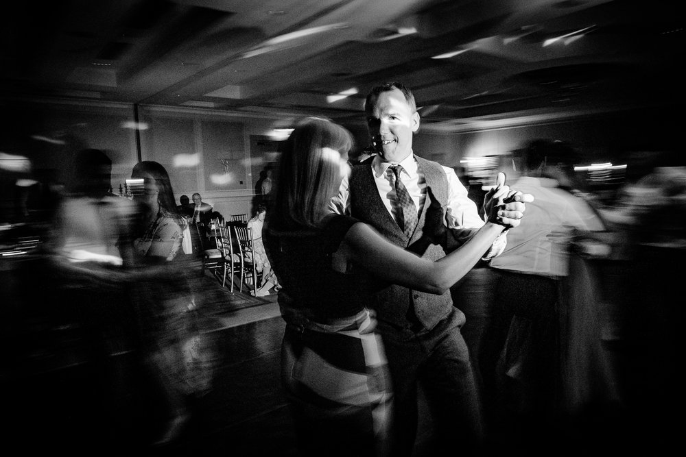 10. Dancing LoRes-10.jpg