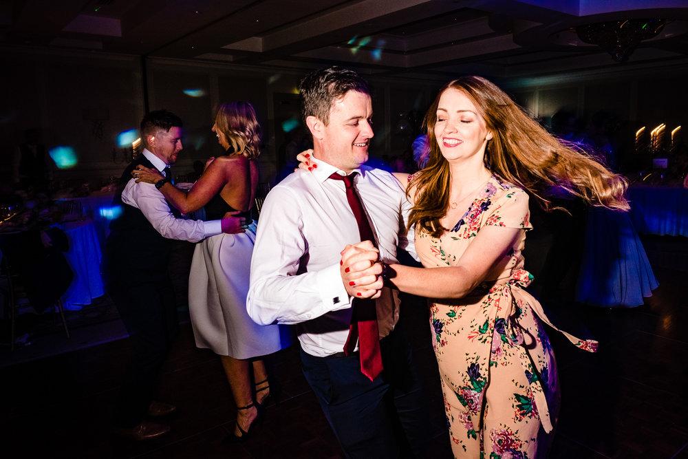 10. Dancing LoRes-11.jpg