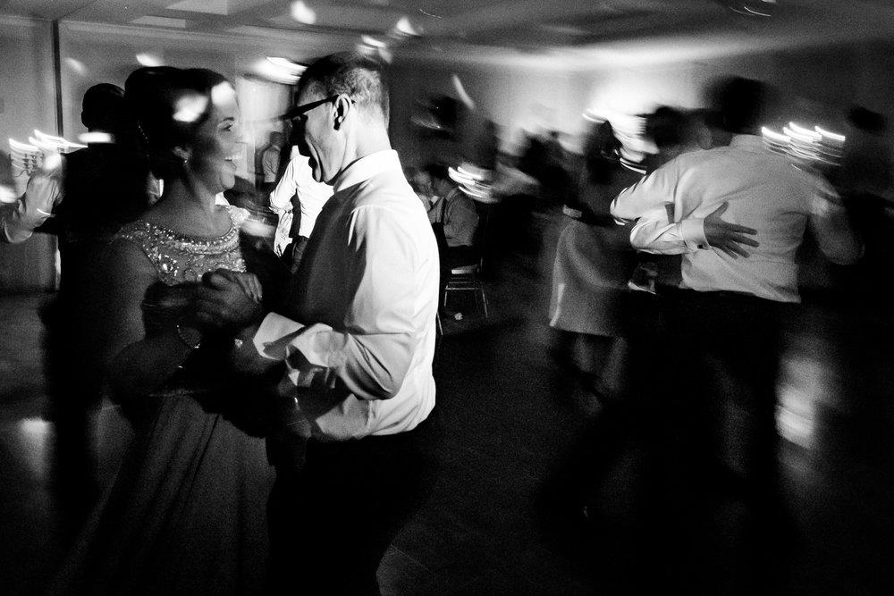 10. Dancing LoRes-13.jpg