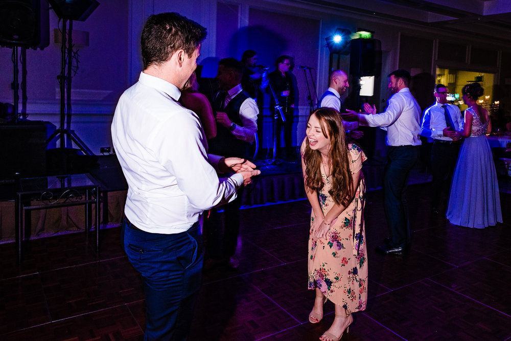 10. Dancing LoRes-20.jpg