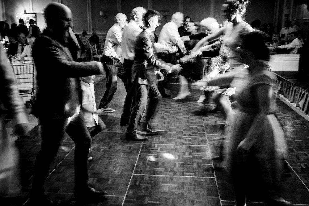 10. Dancing LoRes-23.jpg