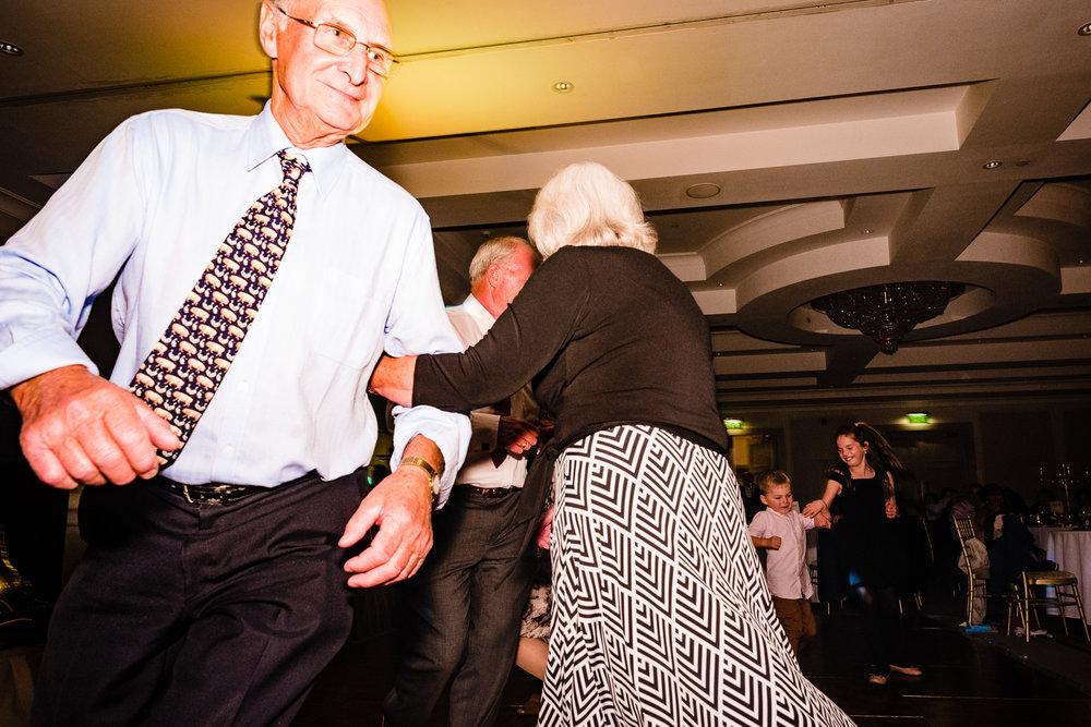 10. Dancing LoRes-36.jpg