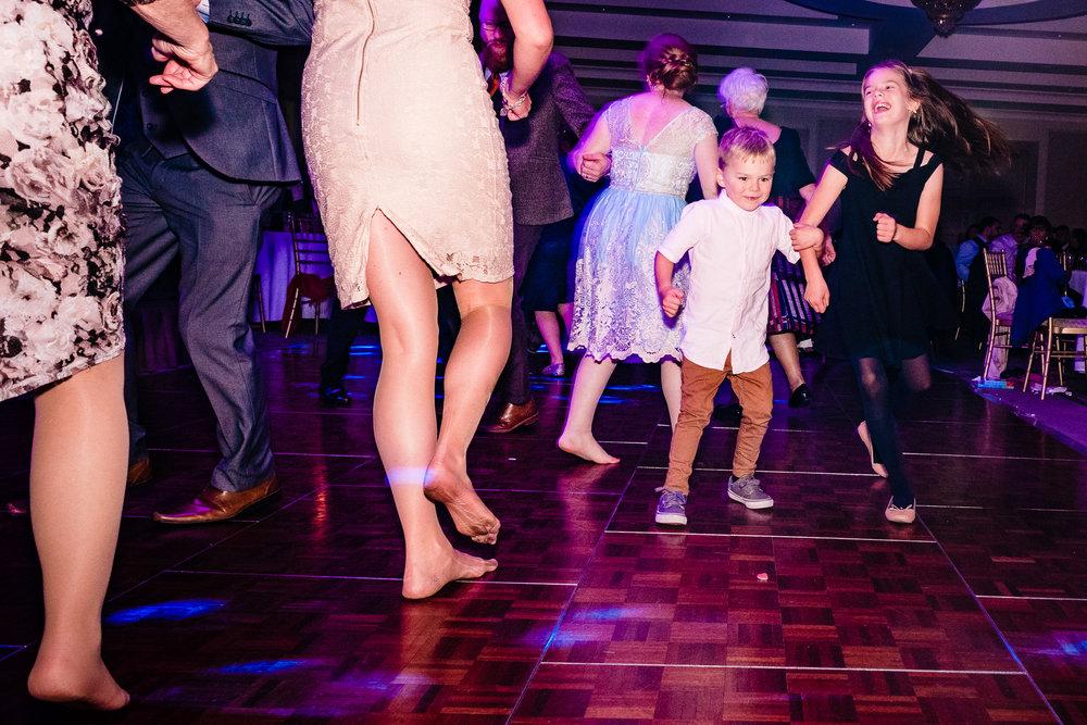 10. Dancing LoRes-38.jpg