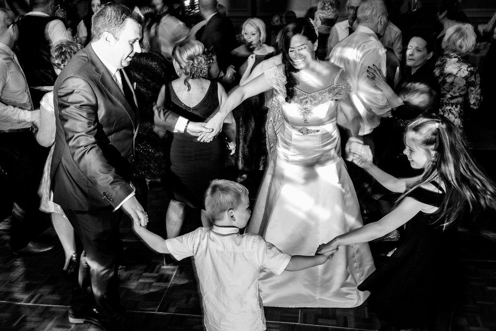 10. Dancing LoRes-53.jpg