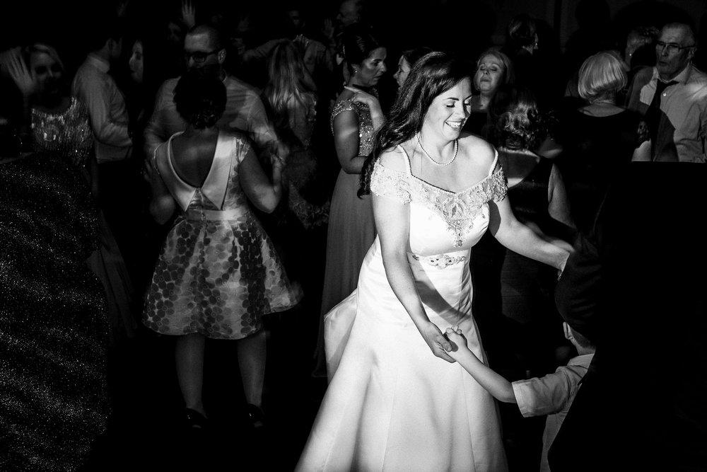 10. Dancing LoRes-54.jpg