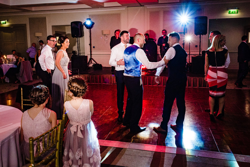 10. Dancing LoRes.jpg