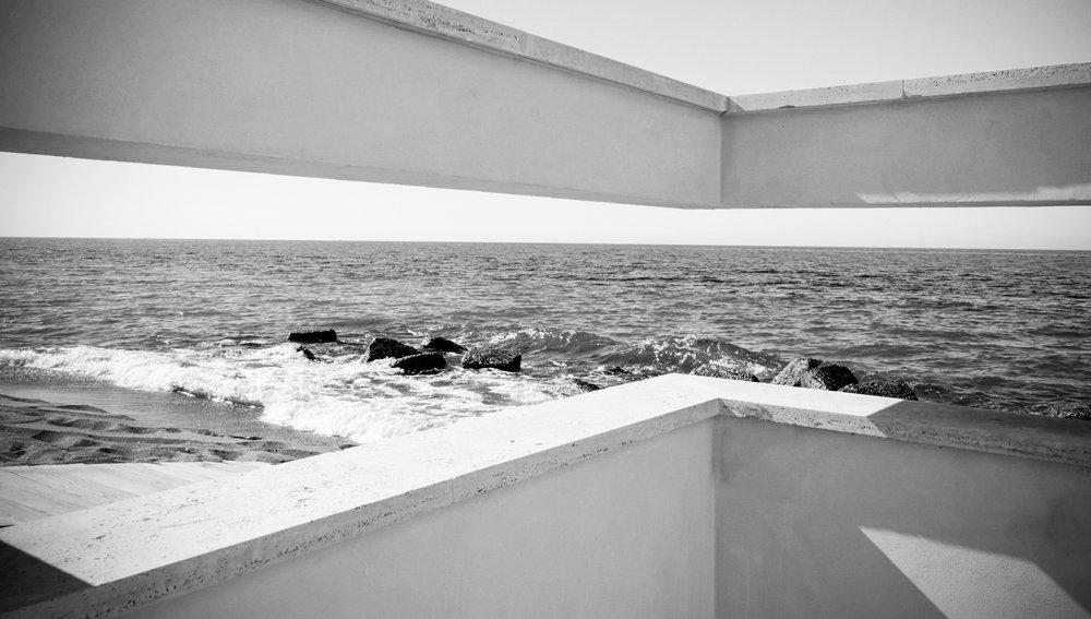 Vecchiapineta-spiaggia2-2.jpg