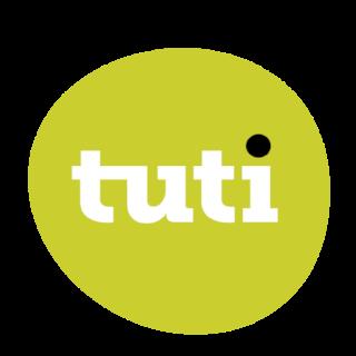 tuti-1024.png