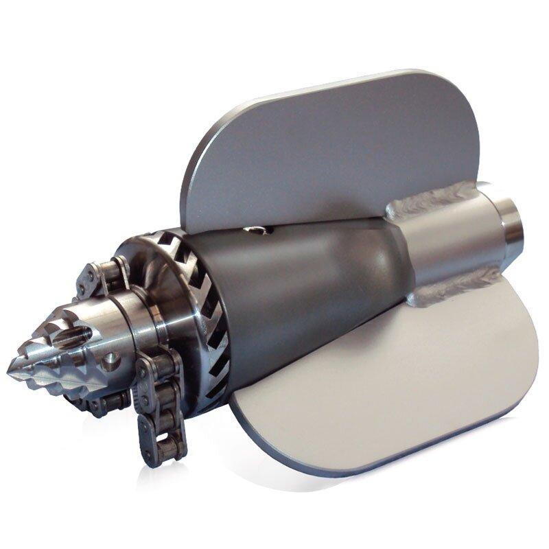 2100-Turbo-1.jpg