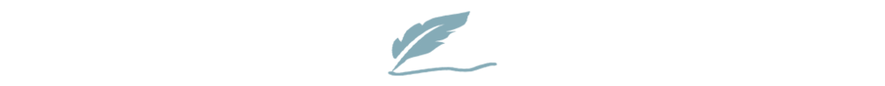 feather pen long.png
