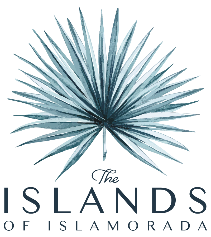 Islands of Islamorada