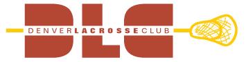 DLC_Stick_Logo.jpg