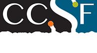logo-ccsf_4c-(1)f.png