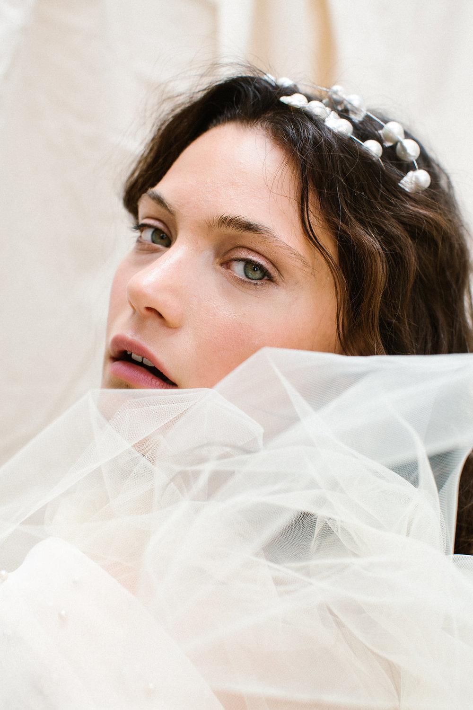 Amanda-Drost-Naturae-design-mineralbride-44.jpg