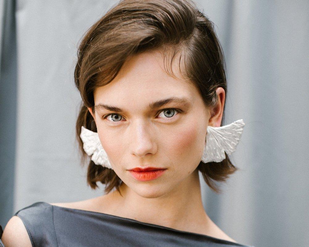 the eljin earring