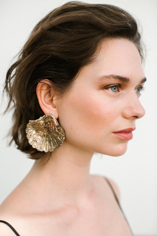 Copia earrings NaturaeDesign-40.jpg