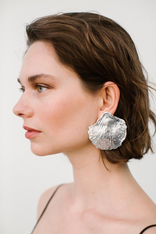 Copia earrings NaturaeDesign-75.jpg