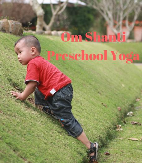 Om Shanti Baby Yoga-4.png