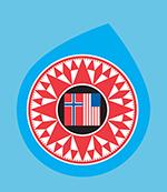 BAE_Logo_Visual_150px.png