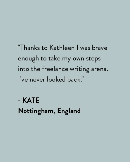 Kathleen-Krueger-Quote-Kate.jpg
