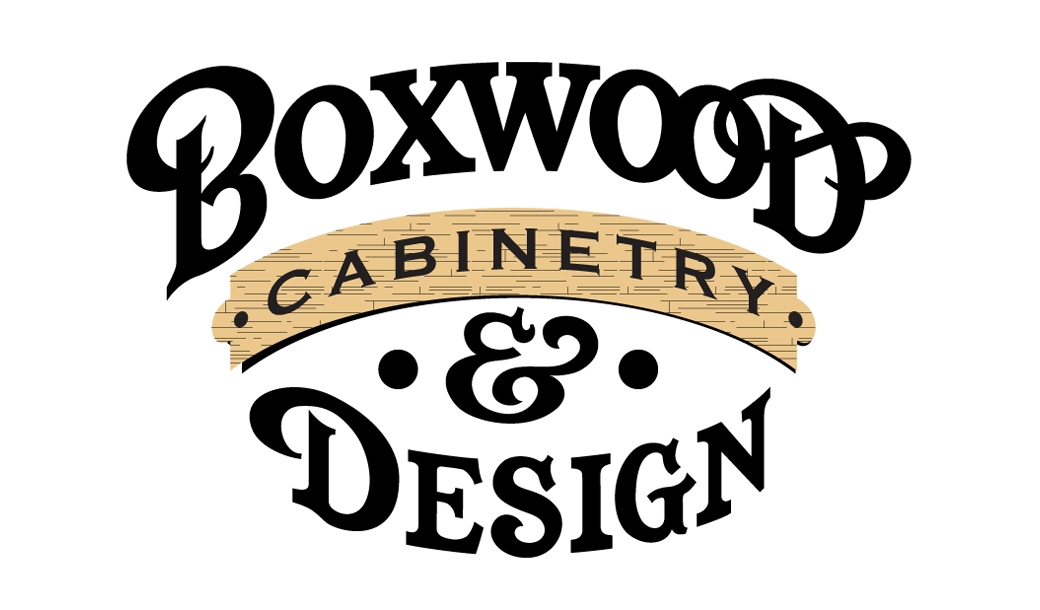 Boxwood Cabinetry and Design
