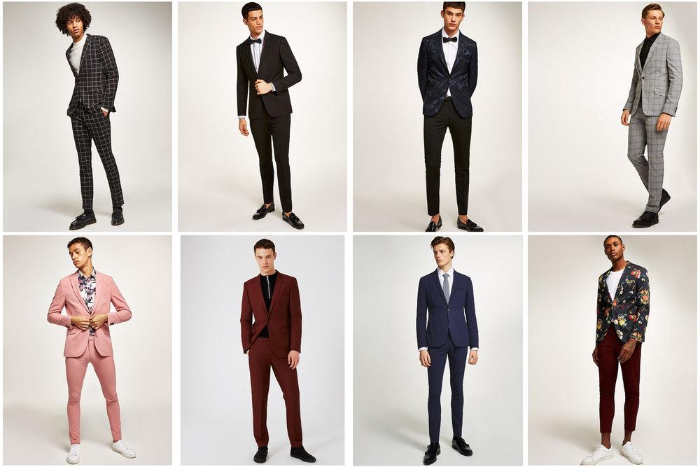 Suits3.jpg