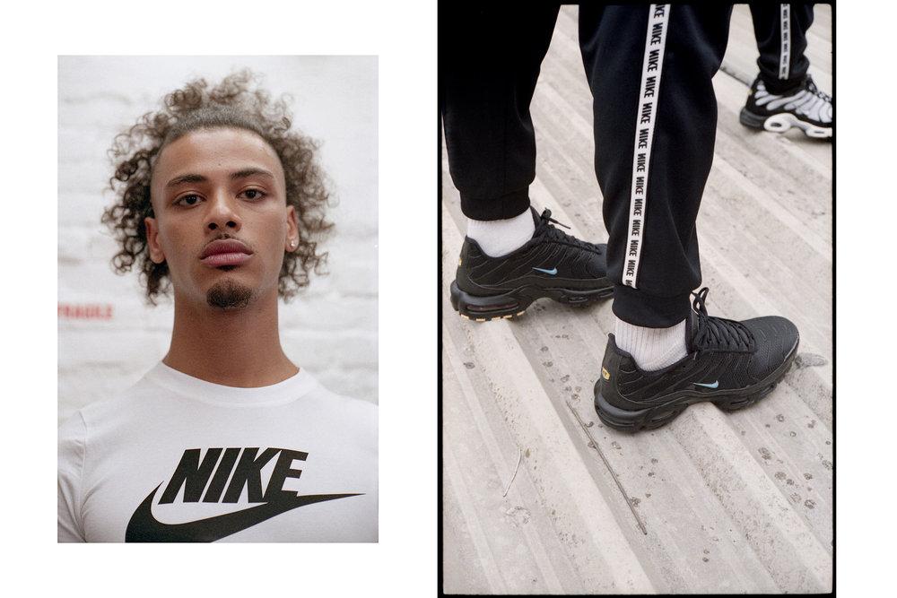 Nike Group.jpg