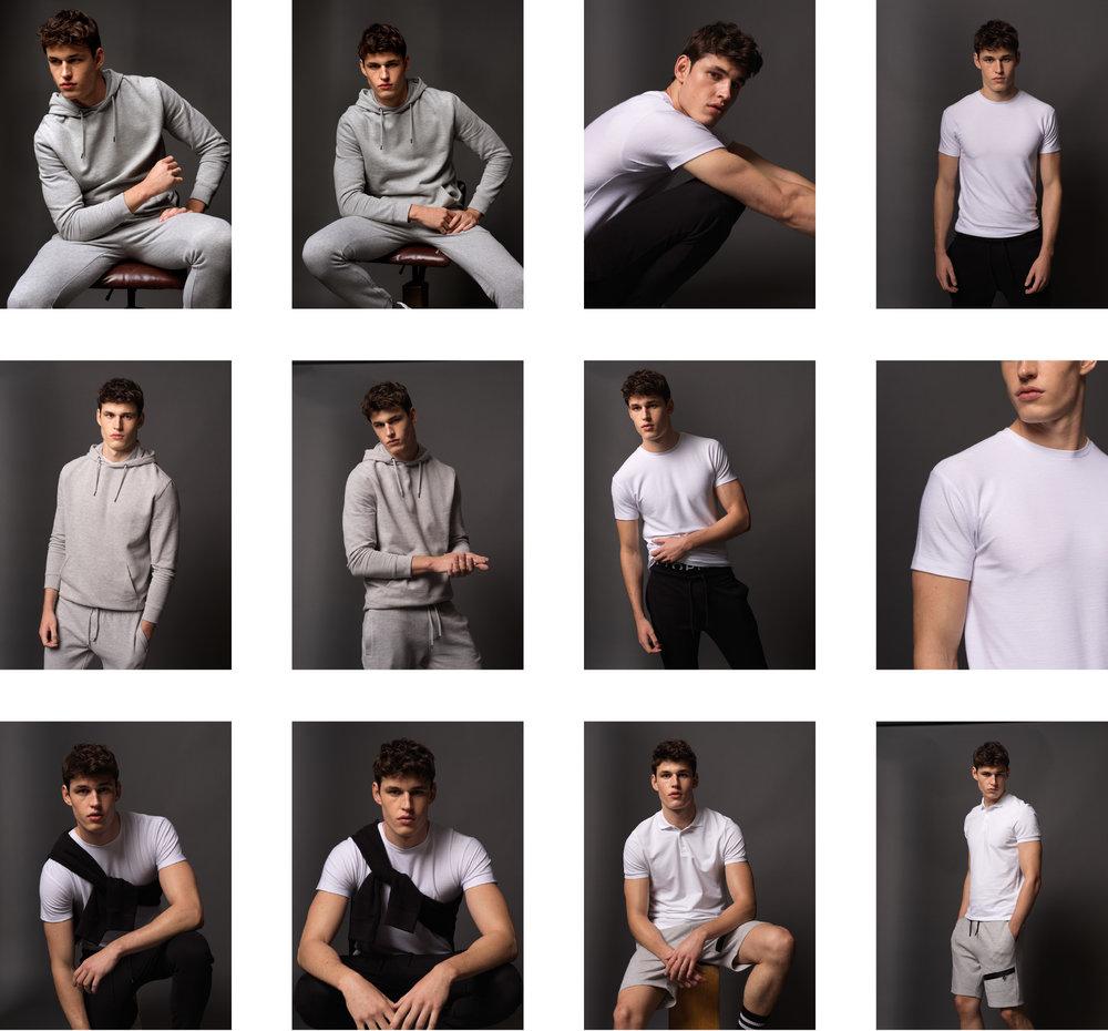 Wardrobe Essential-2.jpg
