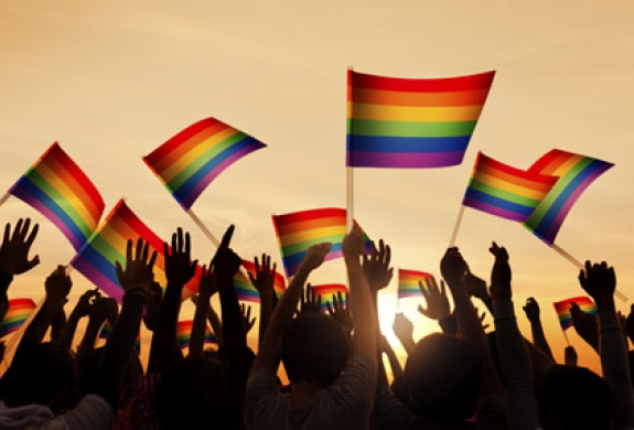 LGBTQ Pride.jpg