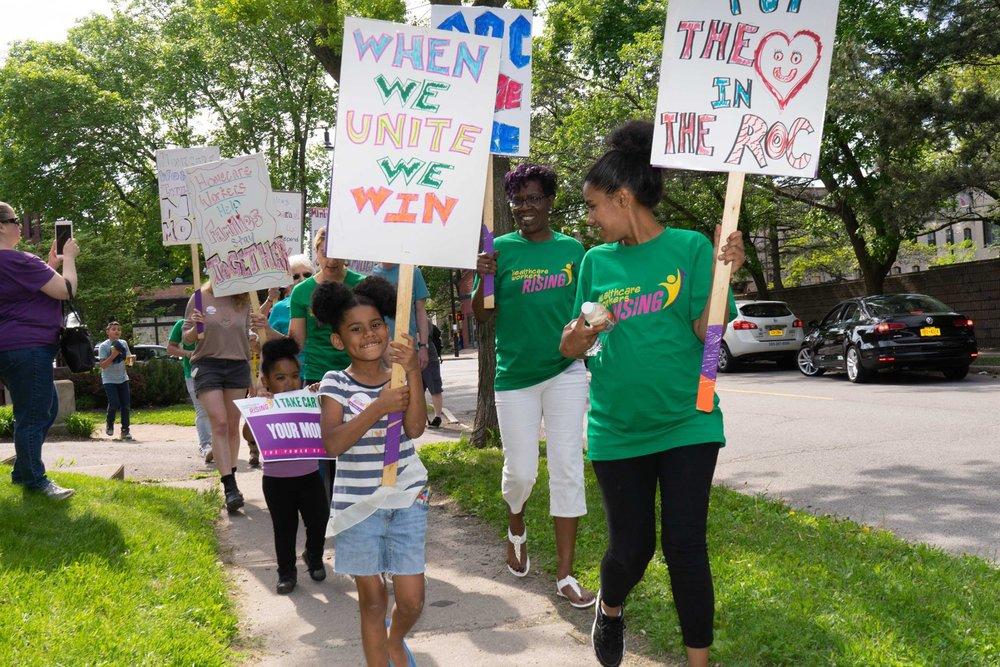 HWR  march 4.jpg