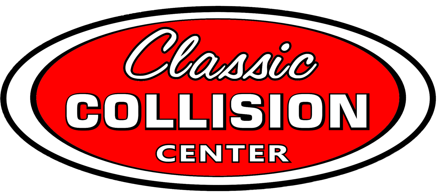 Classic Collision Center