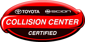 Toyota Hybrid Certified | Classic Collision Center Madison