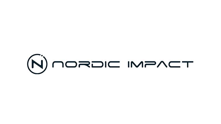 Impact investor, Oslo
