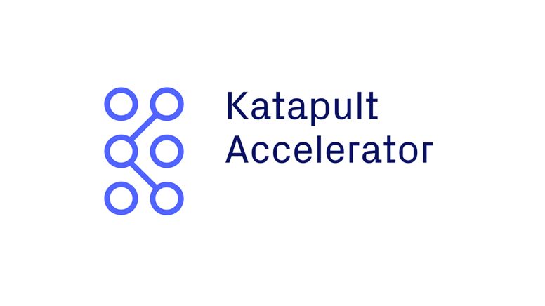 Katapult Accelerator - Technology for good accelerator