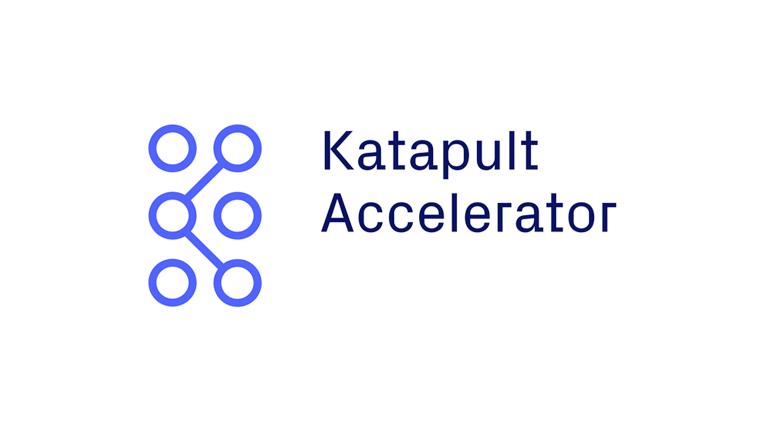Katapult Accelerator - Technology for good accelerator