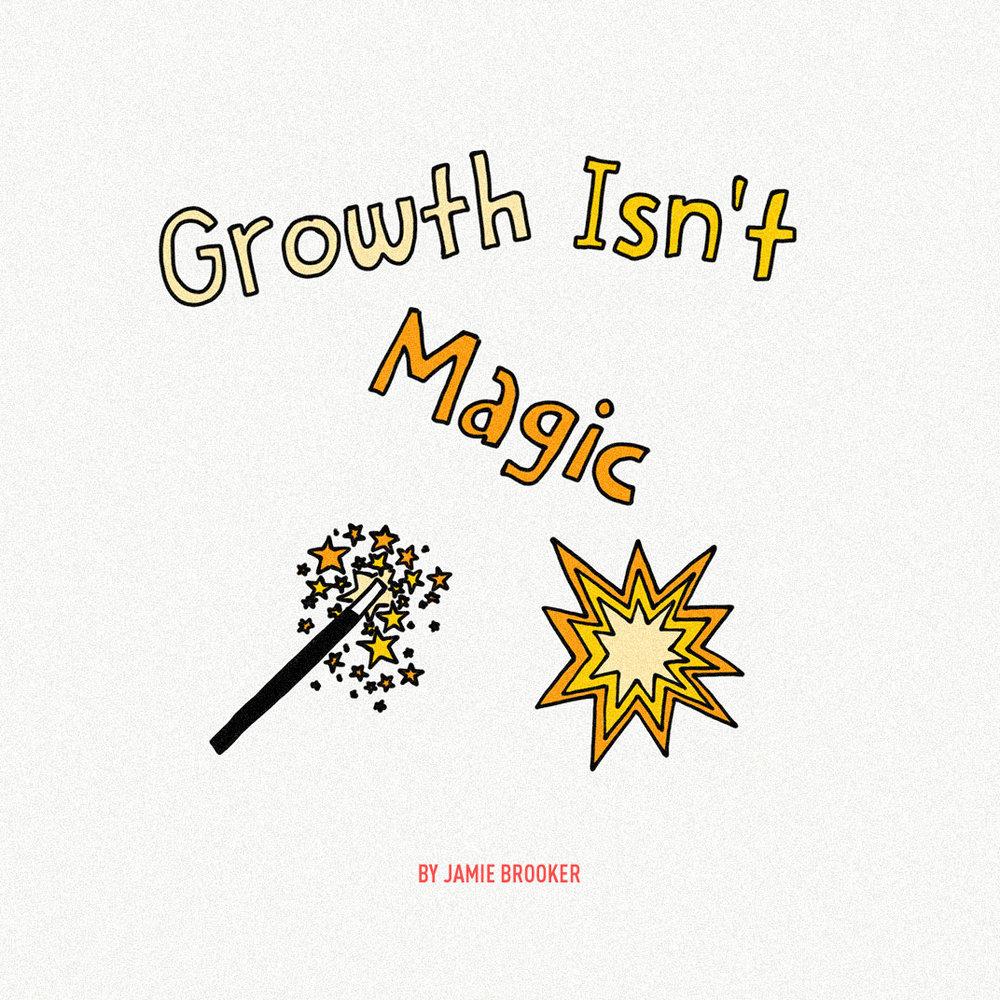 growth-square.jpg