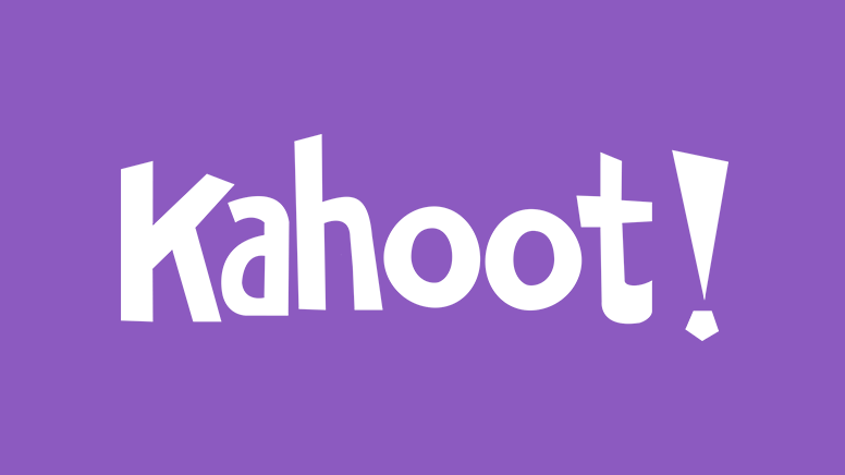 kahoot-investment.png