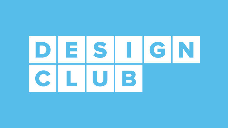 designclub.png