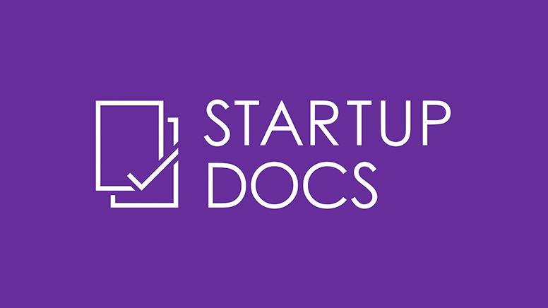 startupdocs.png